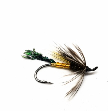 Rusty Rat single